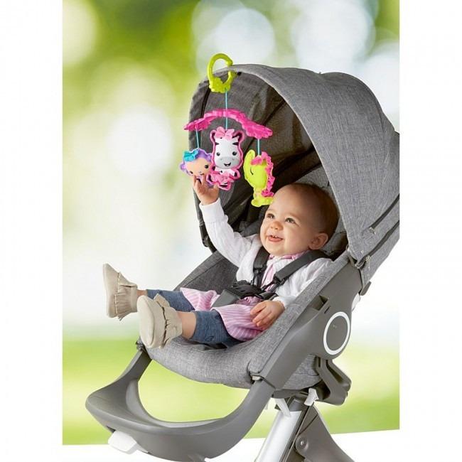 b9ddd592c Accesorios para el coche del bebé - Baby Plaza - Consejos y ...