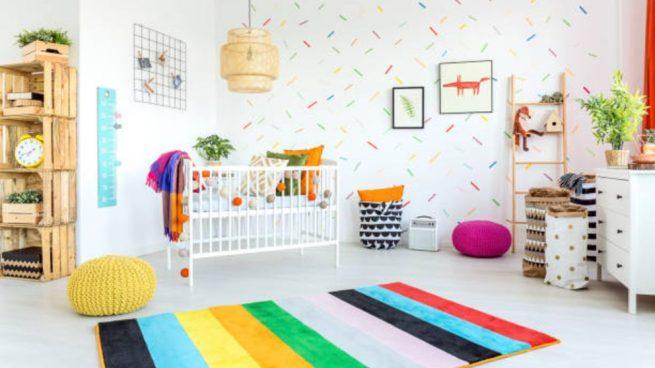 cuarto-bebe-decorado