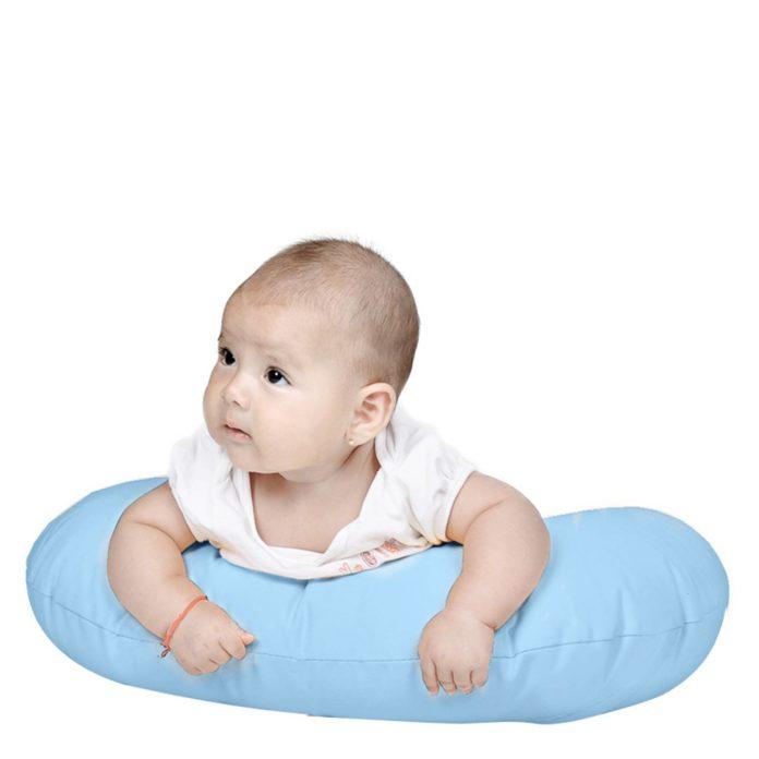 bebe-almohada-lactancia