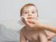 limpieza-del-bebe