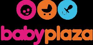 Baby Plaza Blog