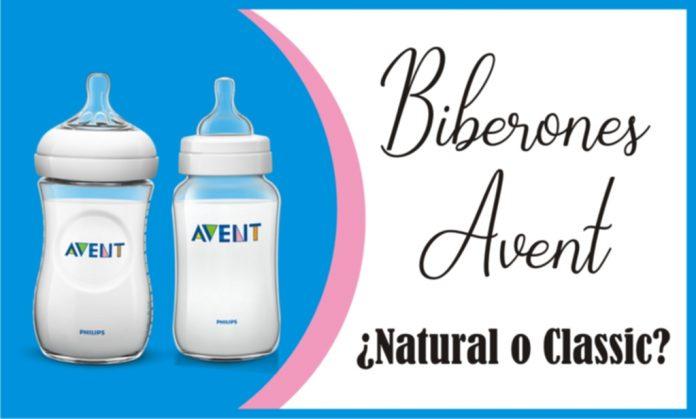 Biberones-avent2