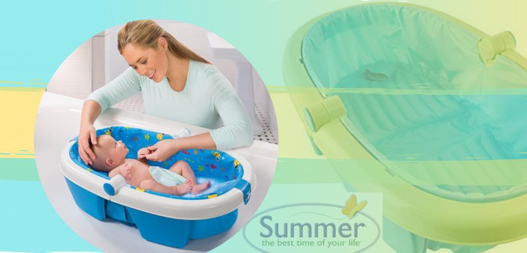cuidados de un recién nacido