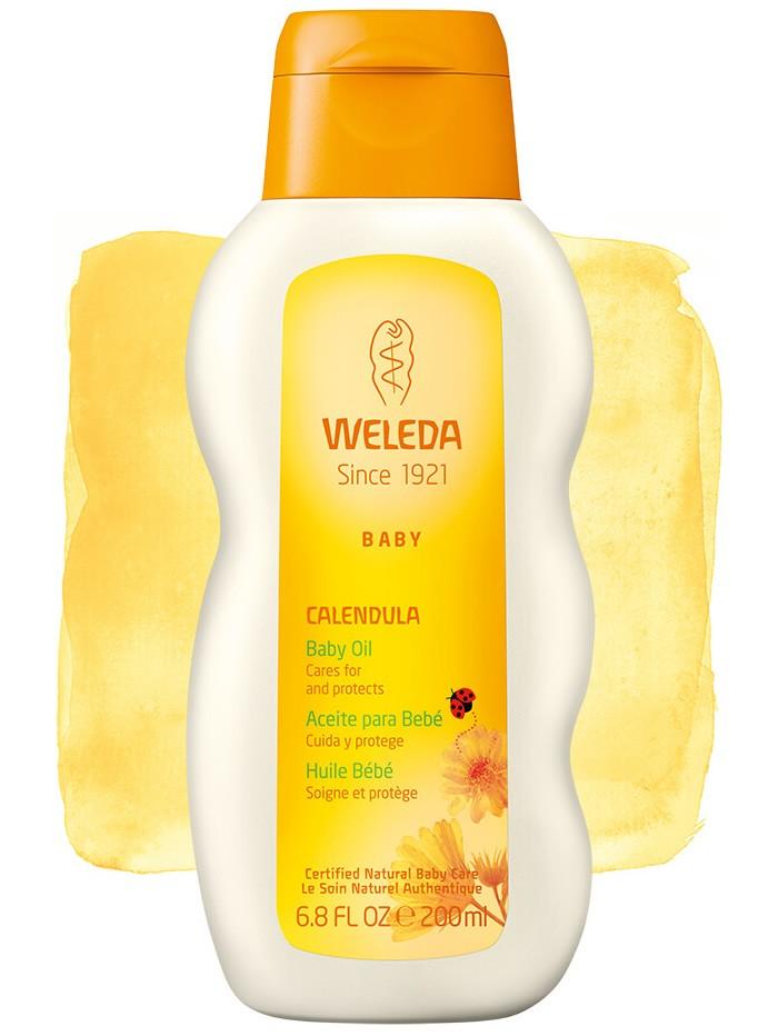 crema para masajes y cómo aliviar cólicos en bebés