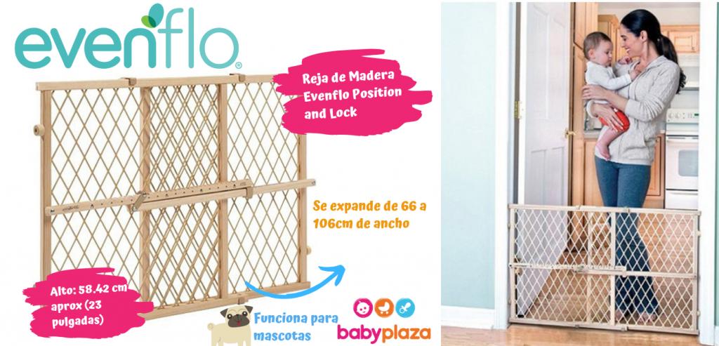 bebés y  de seguridad para bebés