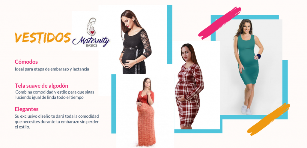 maternidad y leche materna