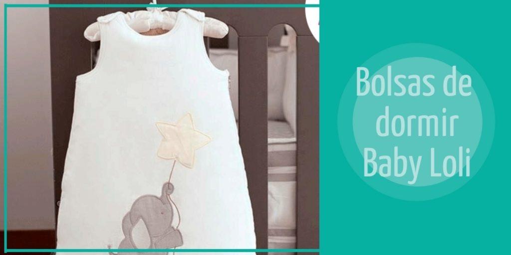 saco de dormir para bebé - bolsa de dormir para bebé
