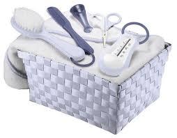 Regalos para futuros padres/ regalos baby shower
