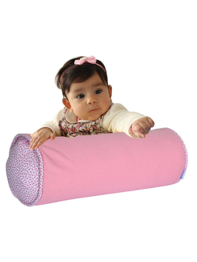 cojines para bebés plagiocefalia