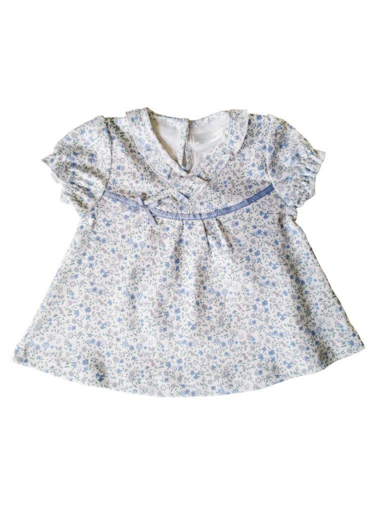 vestidos de niña de verano