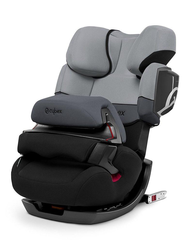 silla de bebé para auto/ asiento de bebé para auto / silla para auto/ silla de carro para bebé/ silla de auto