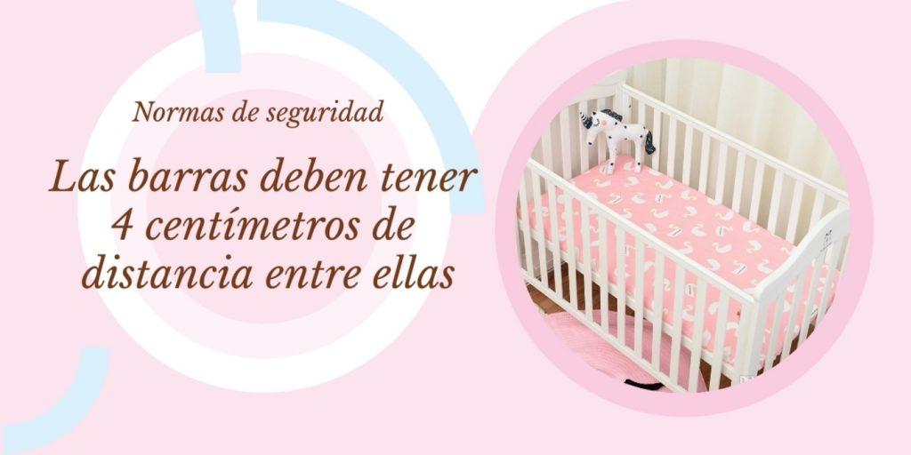 Cunas para bebés - corral para bebé