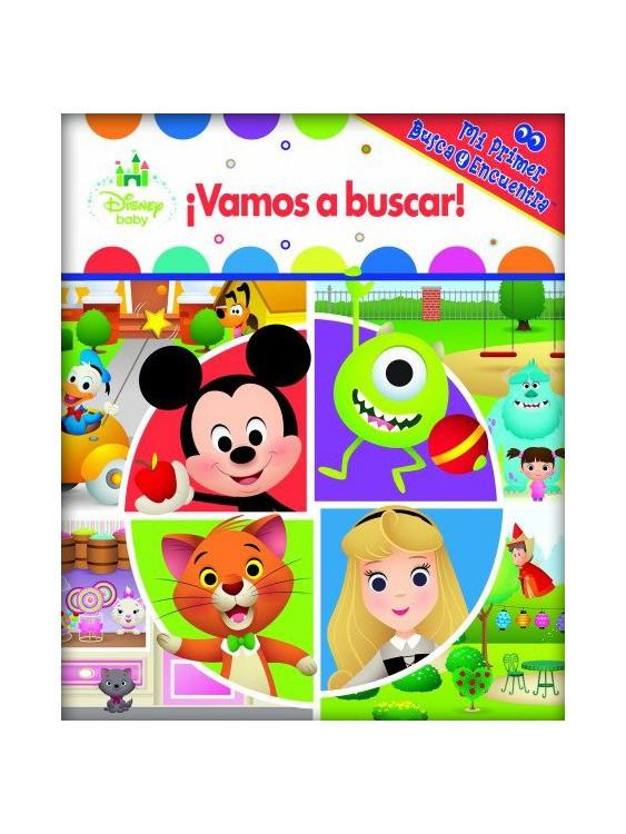 cuentos infantiles ilustrados eurosur