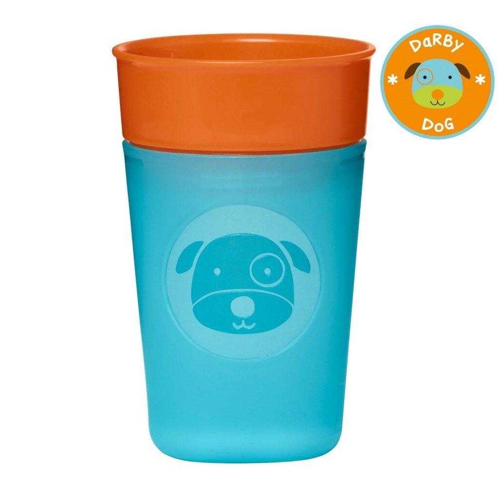 skiphop zoo training cup dog badge 1 1024x1024 1