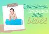 rodillo para bebes
