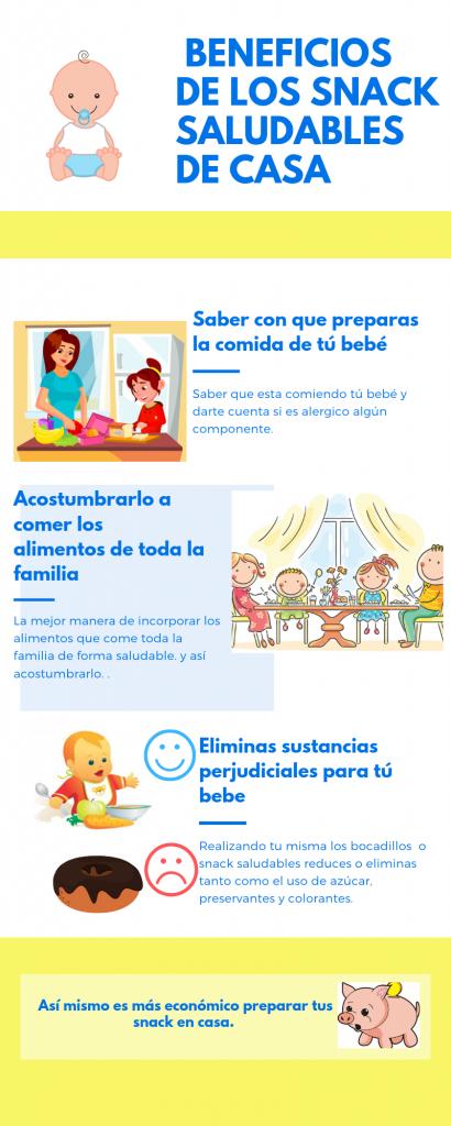 alimentación saludable para niños , comida saludable para niños ,