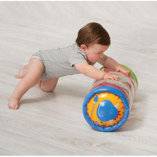 rodillo para bebé