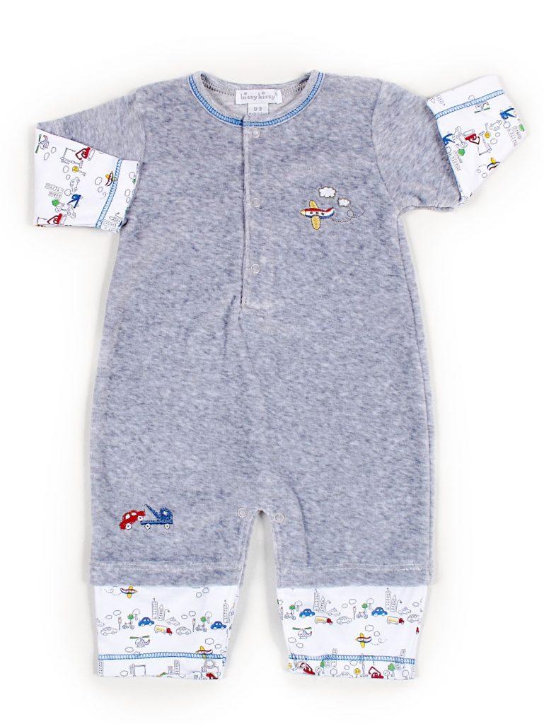 ropa de bebé 0 meses ,