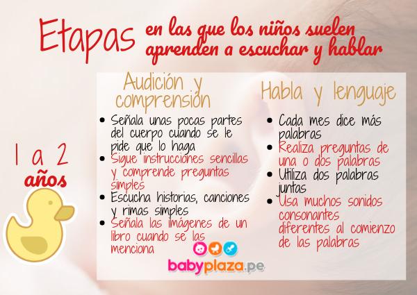 hipoacusia en bebés y sordera en recién nacidos