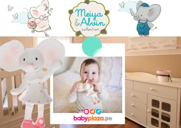 juguetes para bebés y sonajas para bebé
