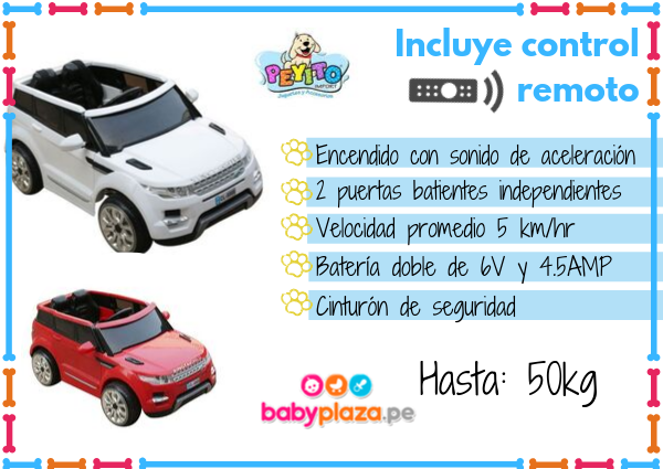carros de juguete