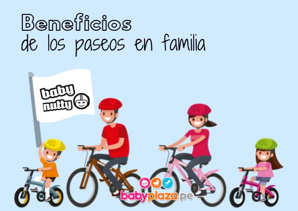 cascos para niños y familia nutcase