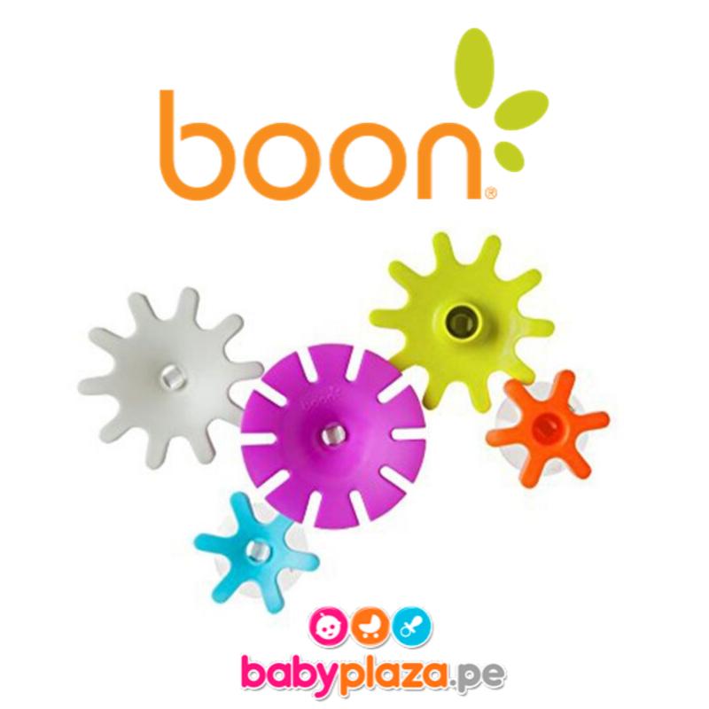 juguetes de duchas para bebés