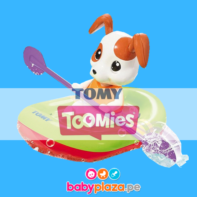 juguetes de baño para bebés