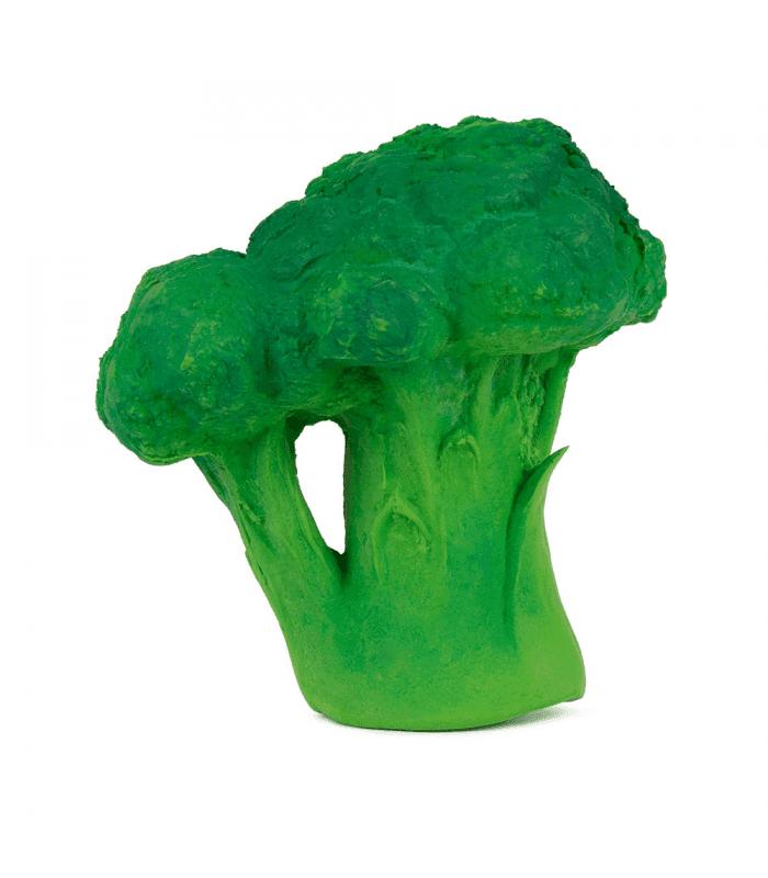 juguetes ecológicos para bebés