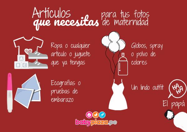 vestidos de fiesta para embarazadas