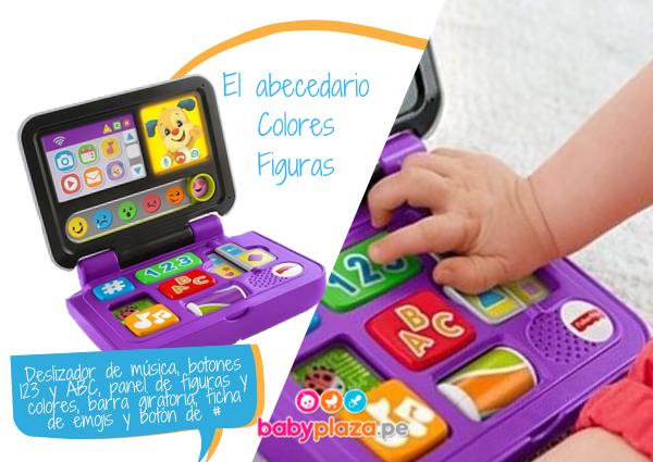 juguetes interactivos
