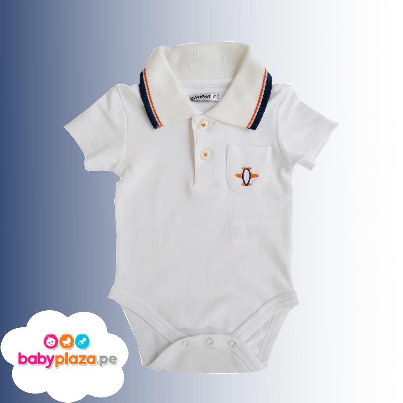 bodys para bebes wawa