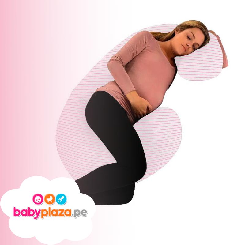 almohadas para parto natural