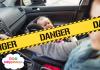silla de autos para bebes