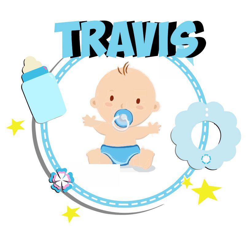 Travis el protector de los puentes