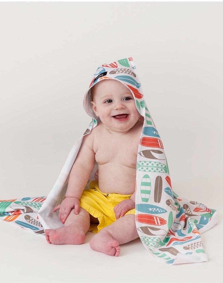bañera jacuzzi o bañeras para recién nacidos