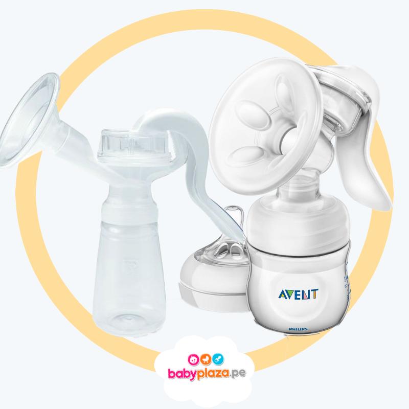 extractores para regalar en baby shower