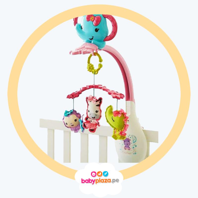 juguetes para recien nacidos