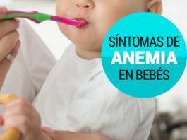 anemias 1