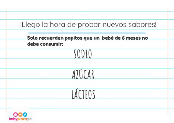 Juegos Para Fiesta De Baby Shower Mega Baby Consejos Y Articulos Para Bebes