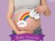 bebe arcoiris