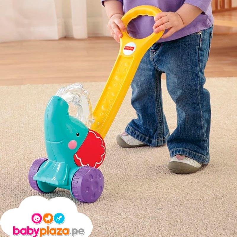 juguetes desarrollo bebe 12 18meses 1