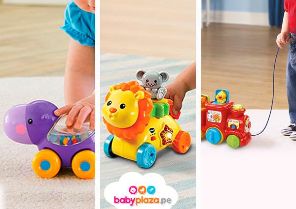 juguetes desarrollo bebe 12 18meses 3