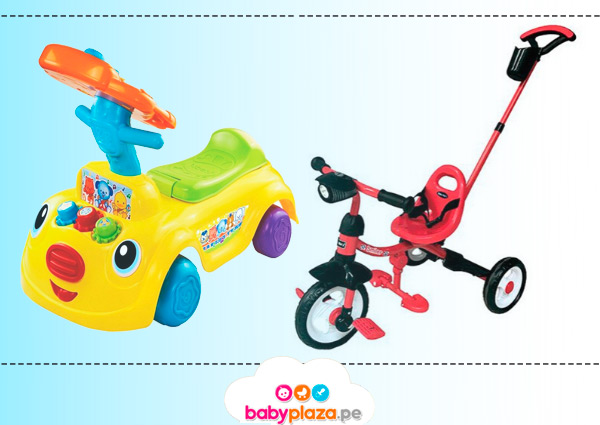 juguetes desarrollo bebe 12 18meses 4