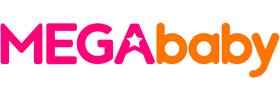 Mega Baby Blog