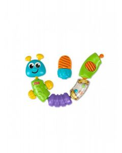 Oruga Cadena Colores – Fisher Price