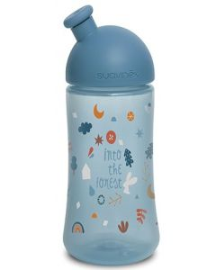 Bañera Cuddle&Bubble Dusty Ocean - Chicco