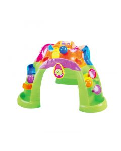 Baby Kits - Super Mesa de Juego Early Years
