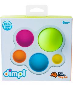 dimpl- Fat Brain Toys