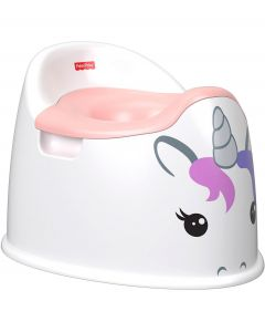 Bacinica Unicornio - Fisher Price